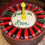 Casino - Lucky in Love