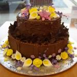 Beautiful Chocolate