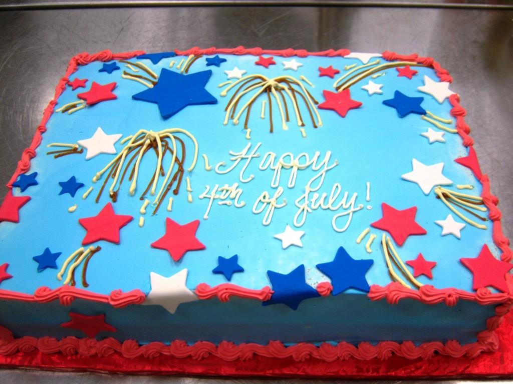 Cakes By Happy Eatery 187 Seasonal Holidays