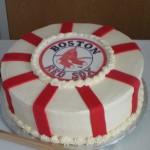 Baseball - Red Sox