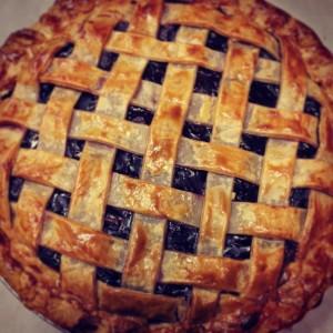 Send a Pie as a Gift