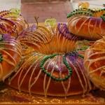 Mardi Gras-Fat Tuesday