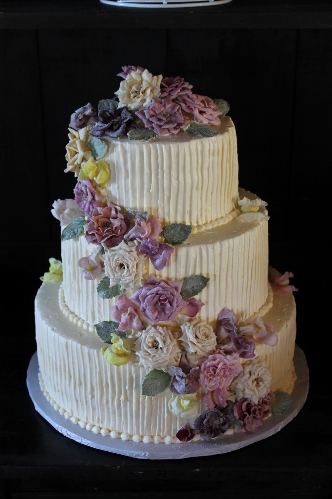 Cakes By Happy Eatery 187 Woodsy