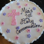 Communions/Confirmations