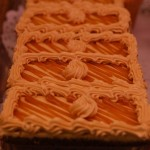 Caramel Machiatto